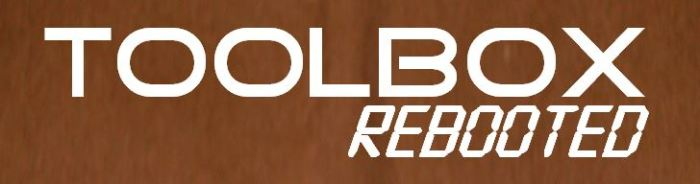 toolbox-rebooted-logo